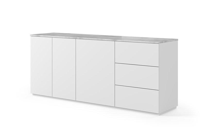 base in white marble temahome treniq 1 1540982745359