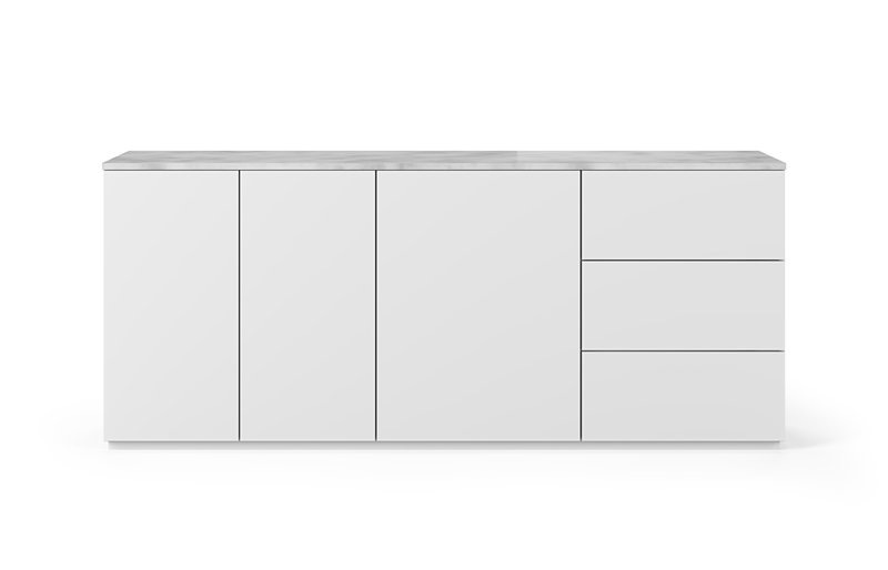 base in white marble temahome treniq 1 1540982745362