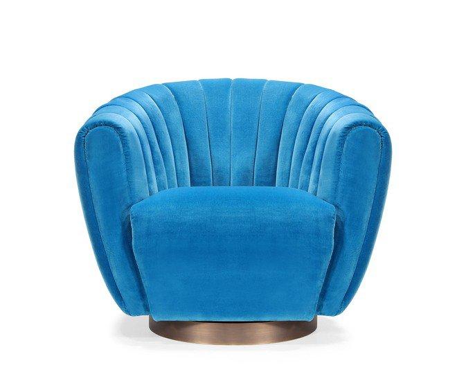 Copa swivel chair bow and arrow treniq 1 1540986587191