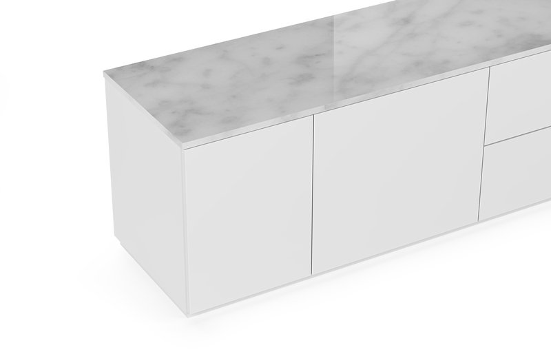 base in white marble temahome treniq 1 1540986847566