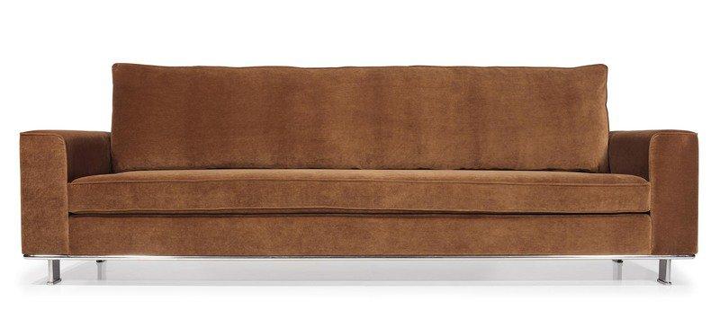 Elegance sofa  bow and arrow treniq 1 1540987033106