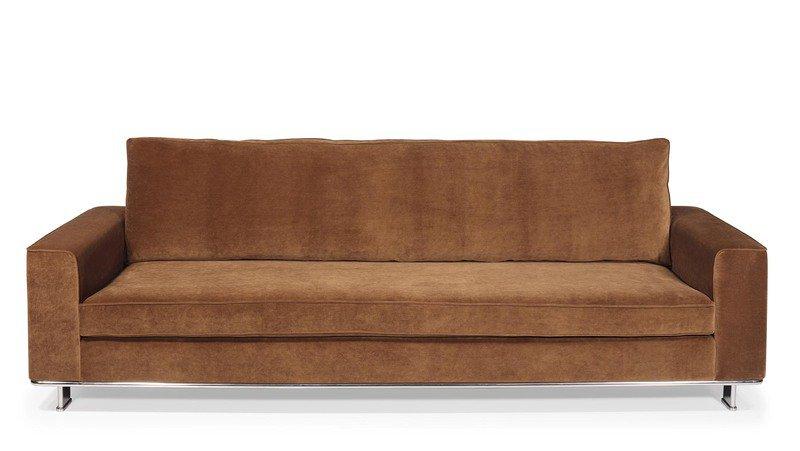 Elegance sofa  bow and arrow treniq 1 1540987035975