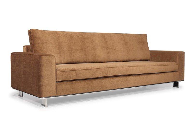 Elegance sofa  bow and arrow treniq 1 1540987040417