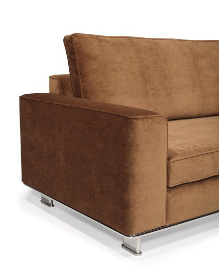 Elegance sofa  bow and arrow treniq 1 1540987045130
