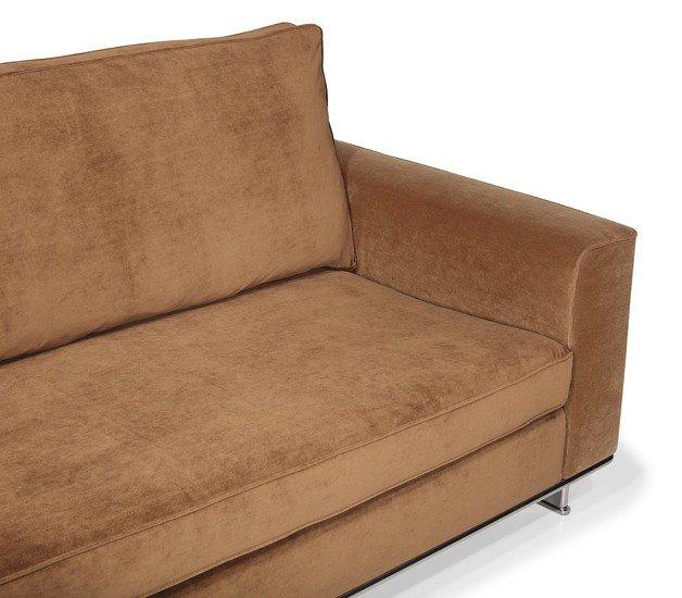 Elegance sofa  bow and arrow treniq 1 1540987047525