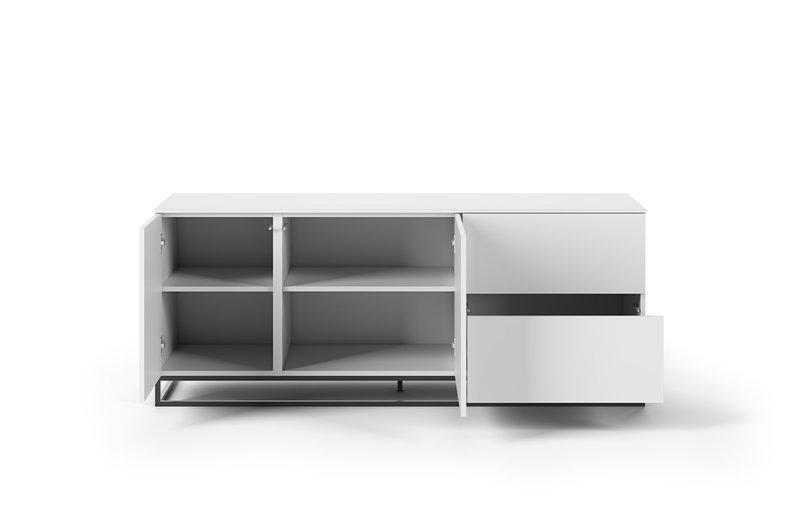 metalic legs in white temahome treniq 1 1540987042563