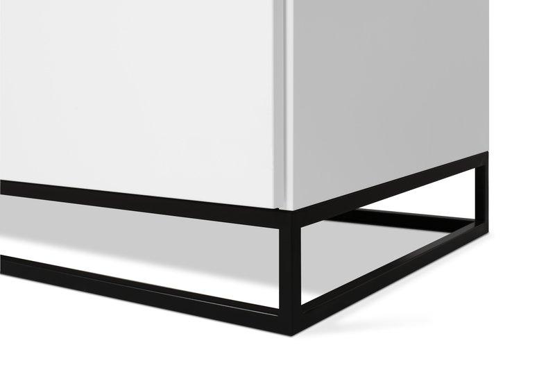 metalic legs in white temahome treniq 1 1540987042569
