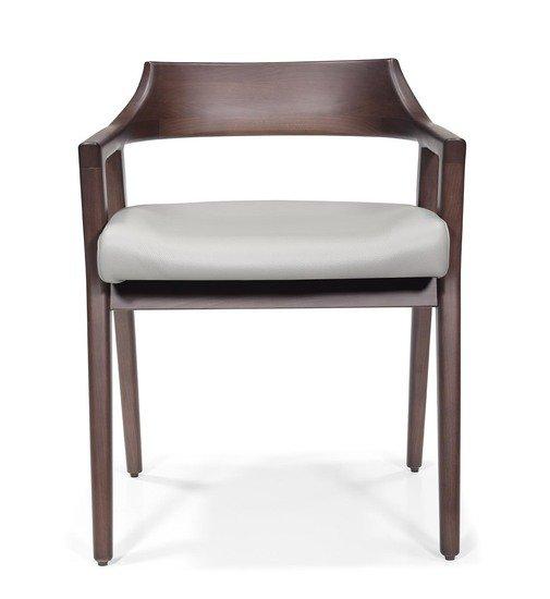Rise chair bow and arrow treniq 1 1540993225611