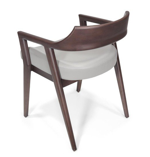 Rise chair bow and arrow treniq 1 1540993232222