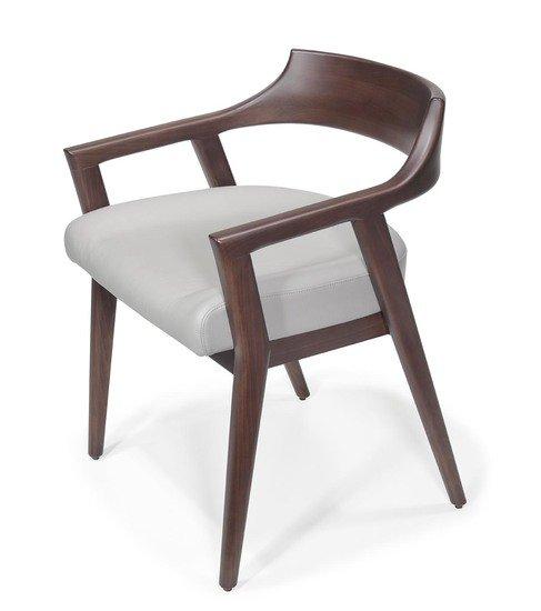 Rise chair bow and arrow treniq 1 1540993232223