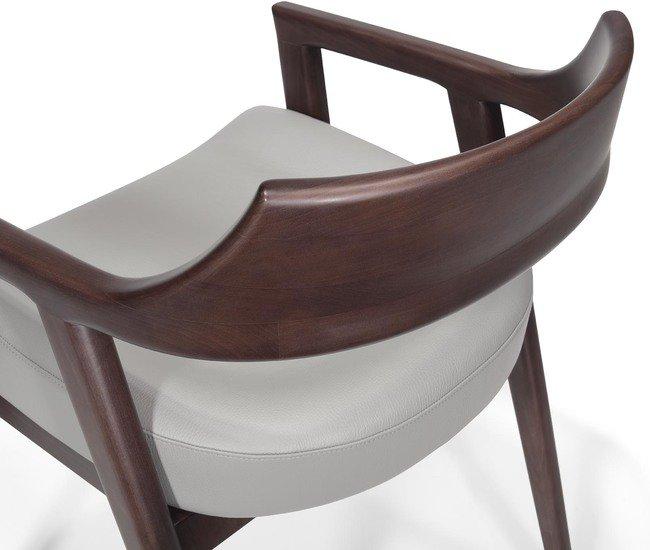 Rise chair bow and arrow treniq 1 1540993232225