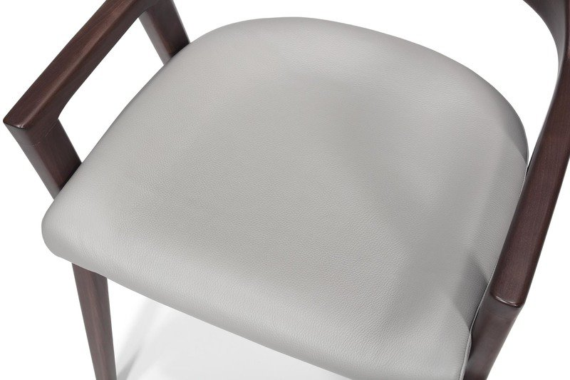 Rise chair bow and arrow treniq 1 1540993232224