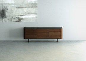 Hall Oak Tv Furniture