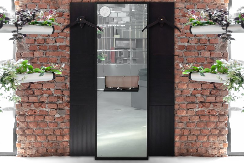 Canaletto mirror fabrica  treniq 1 1541524421311