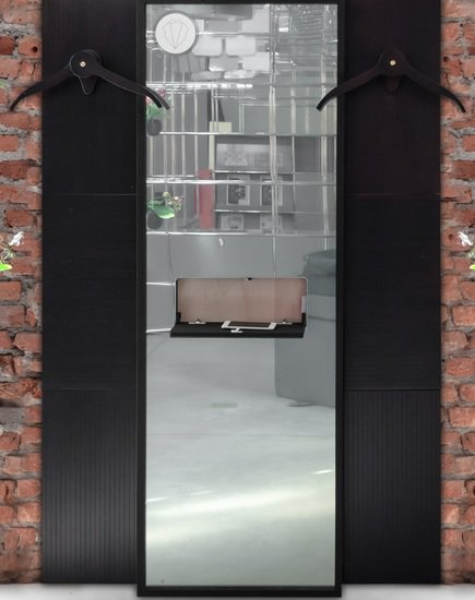 Canaletto mirror fabrica  treniq 1 1541524448640