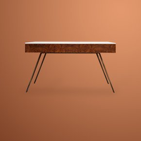 Alfred-Console-Table_Ivar-London_Treniq_0