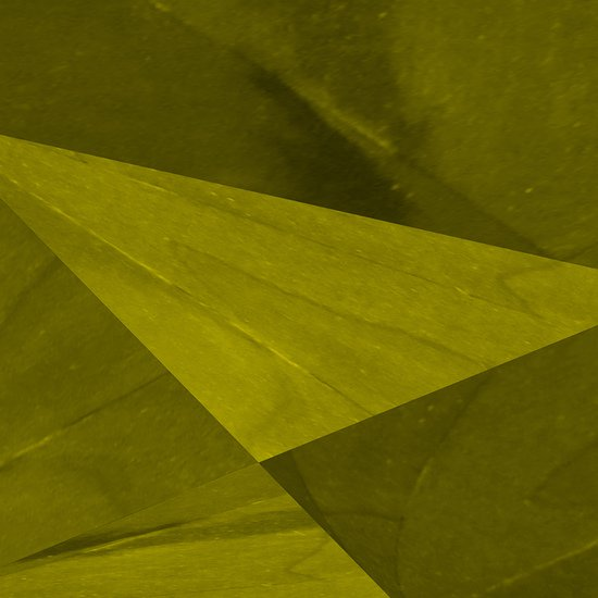 Geometric watch box gold ivar london treniq 6 1541610218192