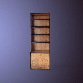 Hamilton-Bookcase_Ivar-London_Treniq_0