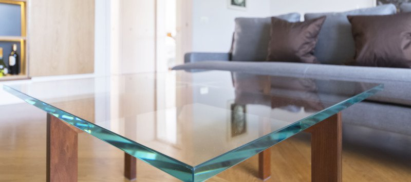Martin coffee table ivar london treniq 5 1541611647034