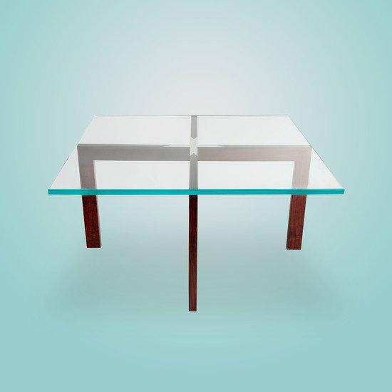 Martin coffee table ivar london treniq 5 1541611647035