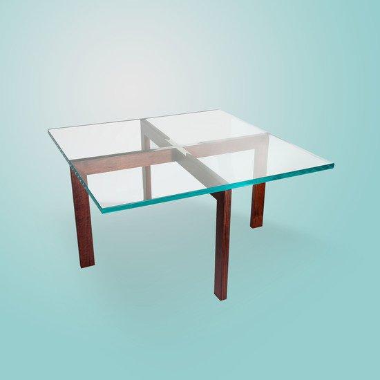 Martin coffee table ivar london treniq 5 1541611647033