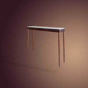 Pelham-Console-Table_Ivar-London_Treniq_0