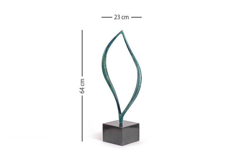 Hartland tide sculpture philip hearsay treniq 5