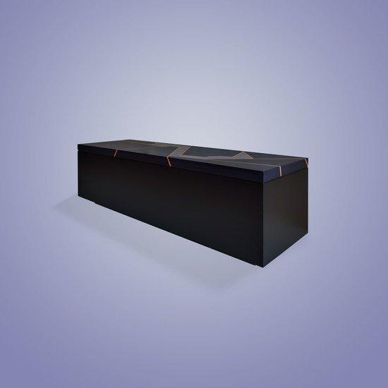 Monaco coffee table ivar london treniq 1 1541613416559