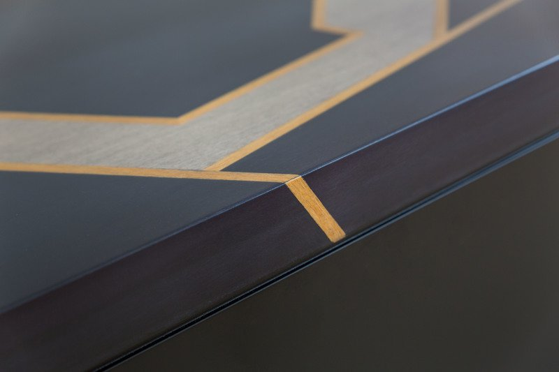 Monaco coffee table ivar london treniq 1 1541613468014