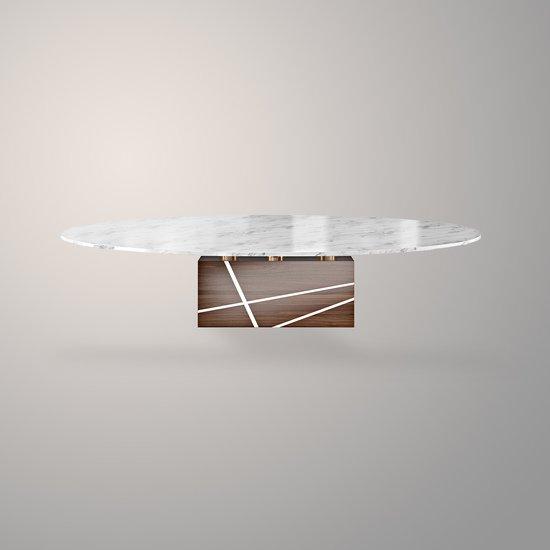 Jack coffee table ivar london treniq 1 1541613679703