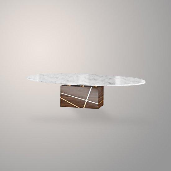 Jack coffee table ivar london treniq 1 1541613679705