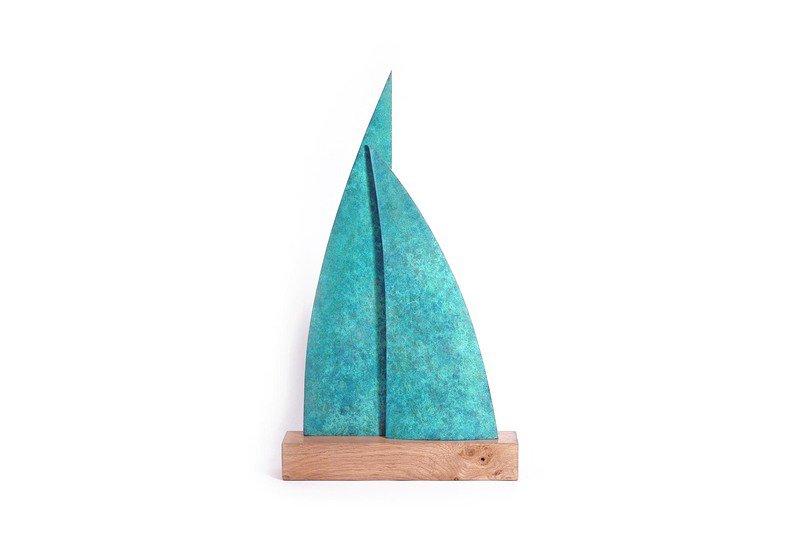 Home or away sculpture philip hearsay treniq 1