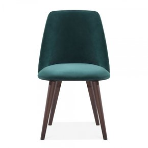 Melrose-Velvet-Dining-Side-Chair-Colours+_Cielshop_Treniq_2
