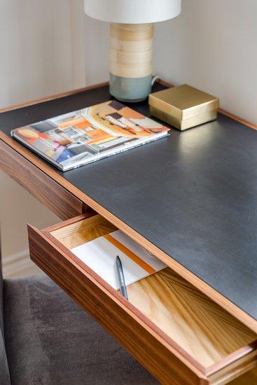 Wodehouse desk ivar london treniq 1 1541674390334
