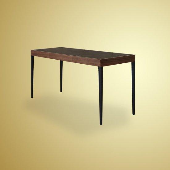 Wodehouse desk ivar london treniq 1 1541674454163