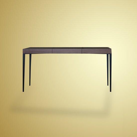 Wodehouse desk ivar london treniq 1 1541674454161