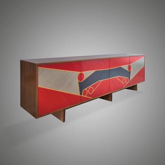 Aston side cabinet ivar london treniq 1 1541674595015