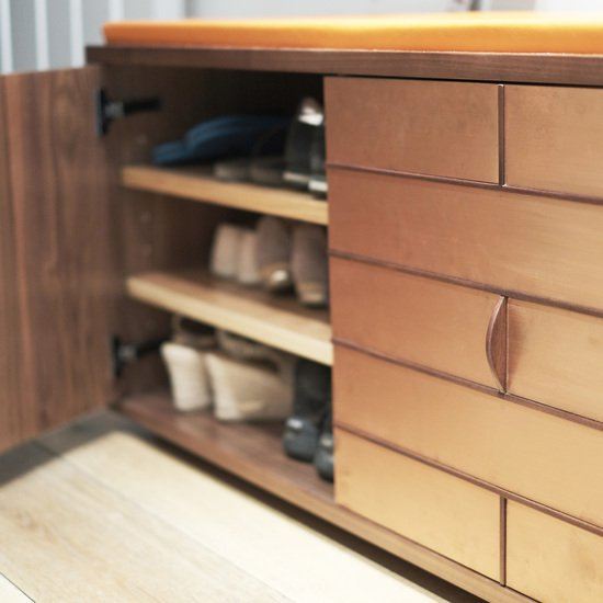 Craig shoes cabinet ivar london treniq 1 1541674893533