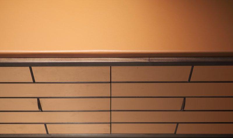 Craig shoes cabinet ivar london treniq 1 1541674893532