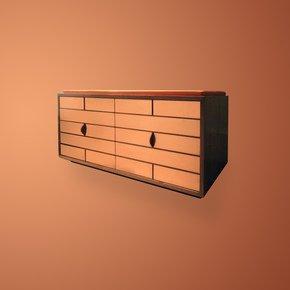 Craig-Shoes-Cabinet_Ivar-London_Treniq_0