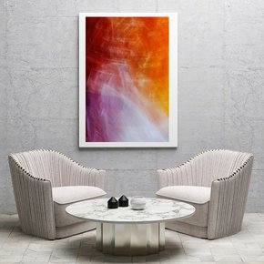 The-Celestial-Enigma_Sweet-Tamarind-Pictures_Treniq_0