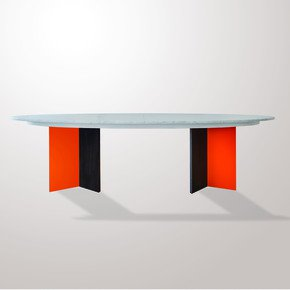 Redmayne-Dining-Table_Ivar-London_Treniq_0
