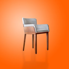 Cator-Dining-Chair_Ivar-London_Treniq_0
