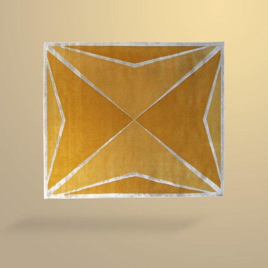 Maltese cross rug ivar london treniq 1 1541677028722