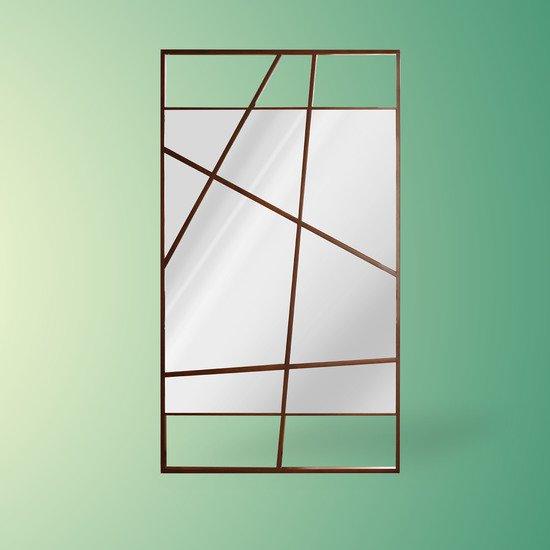 Lucian mirror ivar london treniq 1 1541677949962