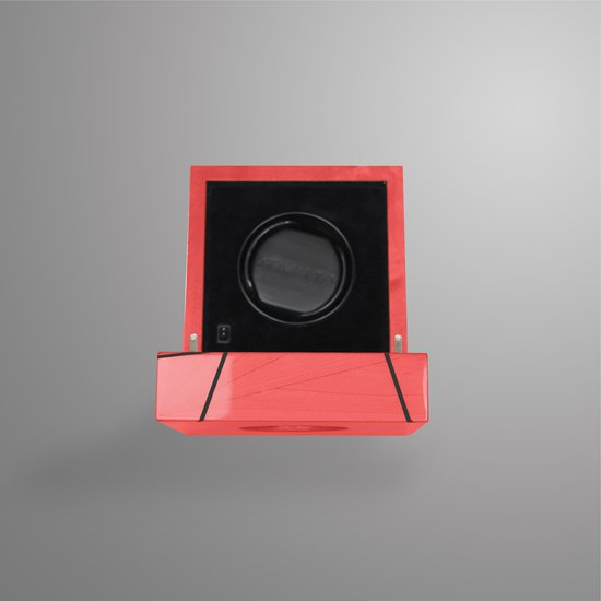 Time lines watch winder red ivar london treniq 1 1541679944289