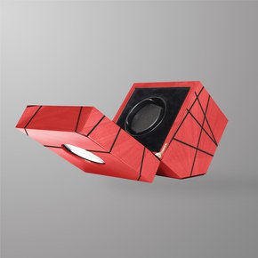 Time-Lines-Watch-Winder-Red_Ivar-London_Treniq_0