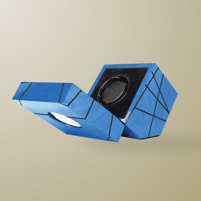 Time-Lines-Watch-Winder-Blue_Ivar-London_Treniq_0