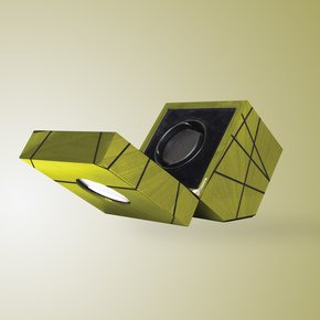 Time-Lines-Watch-Winder-Green_Ivar-London_Treniq_0