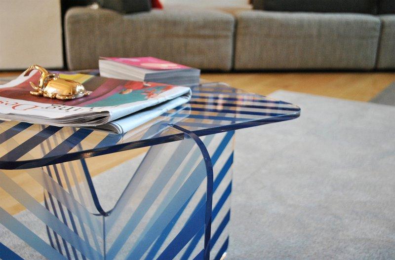 1981 blue plexi stripes madea milano treniq 2 1541759059758